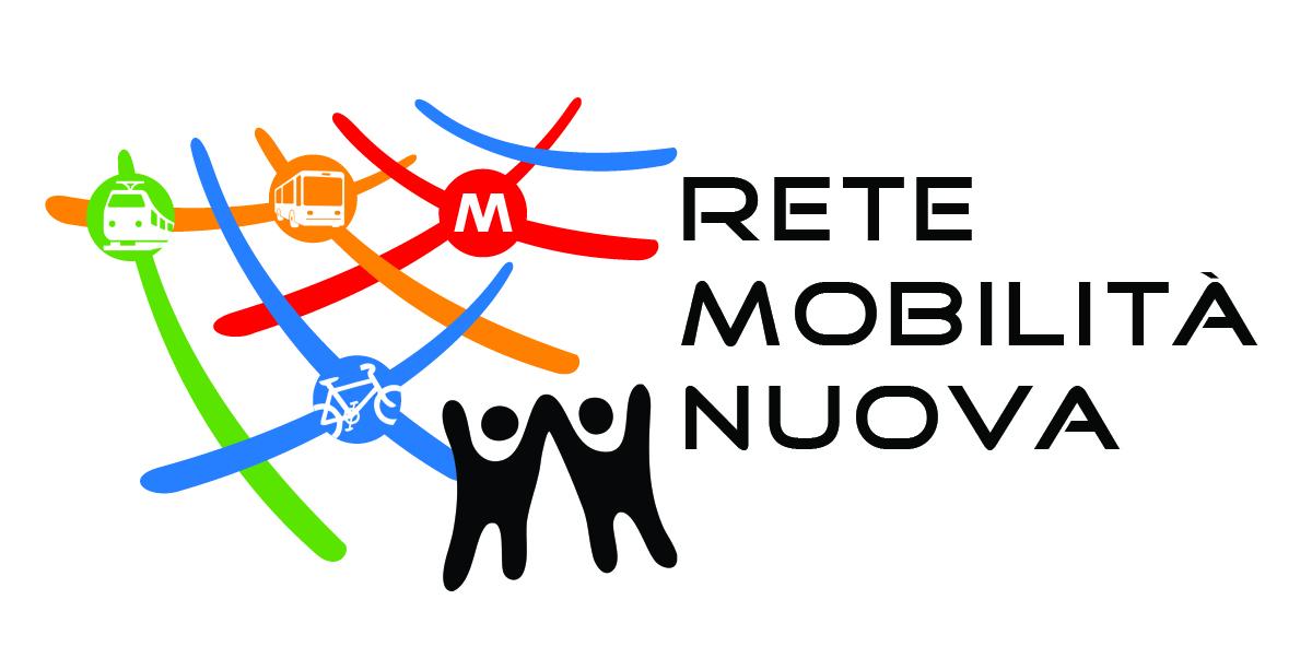 Mobilità Nuova